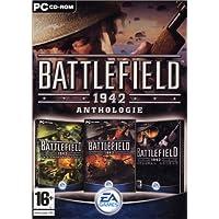 Battlefield 1942 Anthology (French)