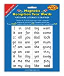 National Literacy Strategy Magnetic W...