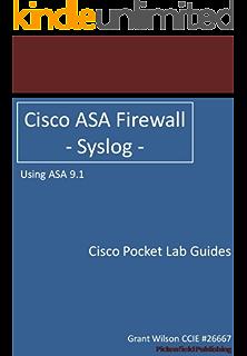 Amazon com: Cisco Router Configuration - Security - IOS 15 1 (Cisco
