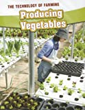 Producing Vegetables, Casey Rand, 1432964143