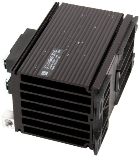 Middleby 66226 Relay with Heatsink by Middleby