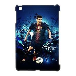 iPad Mini Phone Case Lionel Messi