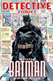 Detective Comics: 80 Years of Batman Deluxe Edition (Detective Comics (1937-2011))