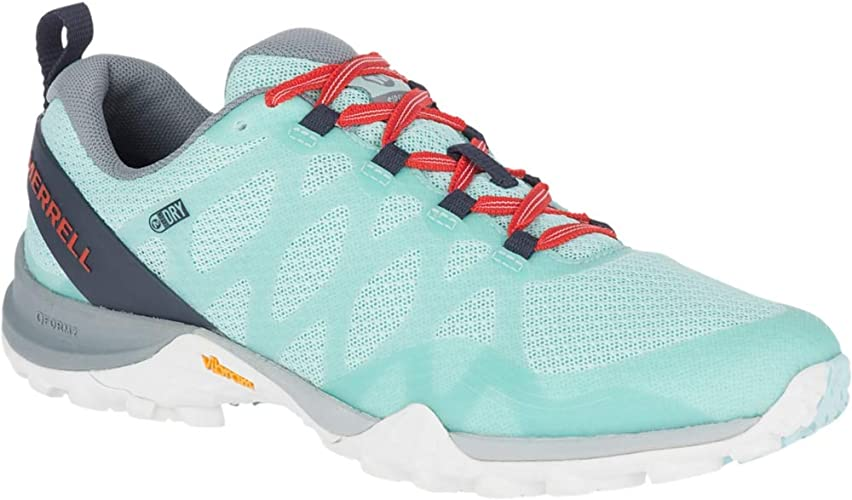 merrell vibram running shoes ireland