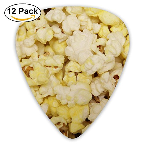 butter warmers for popcorn - 9