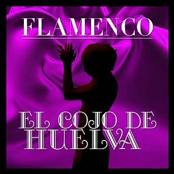 Palito de Ron de El Cojo de Huelva en Amazon Music - Amazon.es