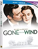 Gone With The Wind - 75th Anniversary Edition [Blu-ray]