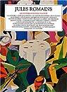 Bouquins - Les Hommes de bonne Volonté - Intégrale : 27 Tomes par Romains