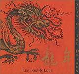 Year of the Dragon, Nigel Suckling, 1586639307