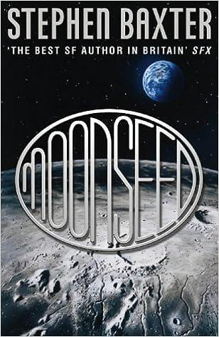 moonseed baxter stephen