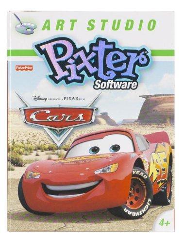 pixter color - 9