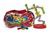 ZOOB Traveler 40-Piece Set, Baby & Kids Zone