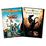 Quest for Camelot/Black Beauty