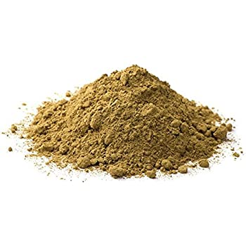 Prodigiosa Powder - 8 oz.