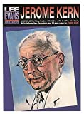 Lee Evans Arranges Jerome Kern, Jerome Kern, Lee Evans, 0793518423