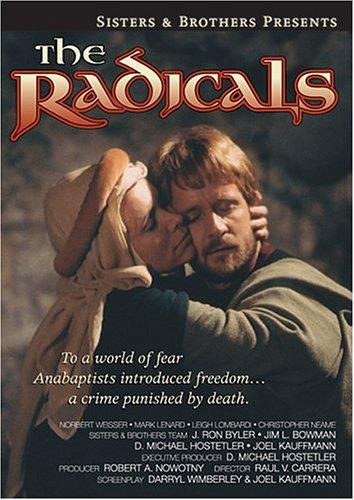 the-radicals