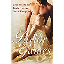 Parlor Games: Fallen Angel