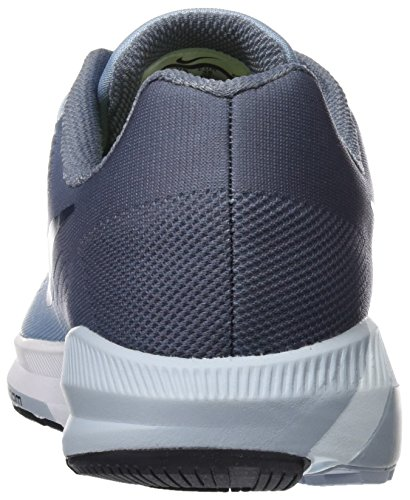 Air Navy 21 Running Nike de W Blue Armory Structure para Blue Zoom Multicolor Armory Cirrus Mujer 001 Zapatillas qI6ycU56w