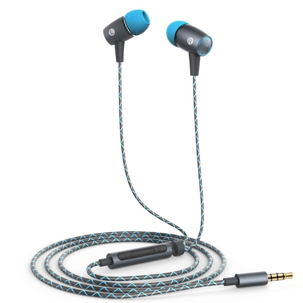 huawei-am12-plus-in-ear-headphone-grey-1