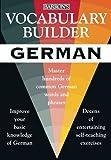 German, Eva Maria Weermann, 0764118234