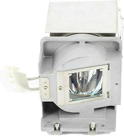Amazon.com: AWO Premium lámpara de proyector foco RLC-072 ...