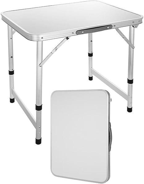 Tavoli Pieghevoli Da Mercatino.Befied Tavolino Da Picnic Tavolo Da Campeggio Pieghevole Rgolabile