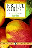 download ebook fruit of the spirit: growing in the likeness of christ : 9 studies for individuals or groups (lifeguide bible studies) pdf epub