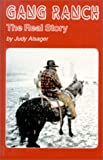 Gang Ranch, Judy Alsager, 0888392753