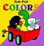 Colors, Jim Diaz, James R. Diaz, 158117067X