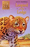 Animal Ark: Leopard at the Lodge