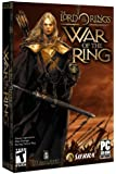 The Lord of the Rings: The War of the Ring - PC
