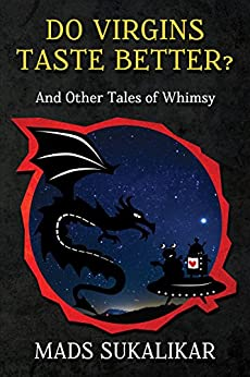 taste and other tales In this collection of roald dahls finest stories we meet some quite ordinary  people who behave in extraordinary ways there is a man who is sure he can  hear.