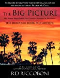 The Big Picture, RD Riccoboni, 0985093129