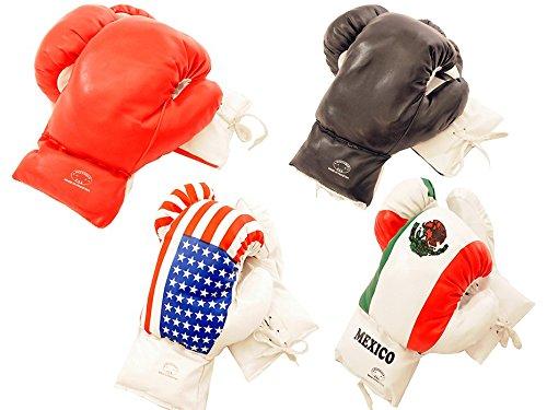 Buy grant boxing headgear