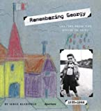Remembering Georgy: Letters from the House of Izieu