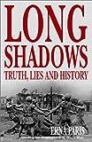 Long Shadows, Erna Paris, 1582342105