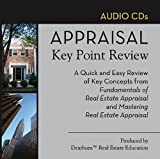 img - for Appraisal Key Point Revised Audio CDs book / textbook / text book