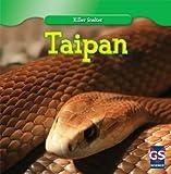 Taipan, Shanya Worthy, 1433945665
