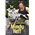 The Bad Boy Next Door (Contemporary Romance)