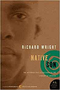 native son book 1 pdf