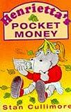 Henrietta's Pocket Money