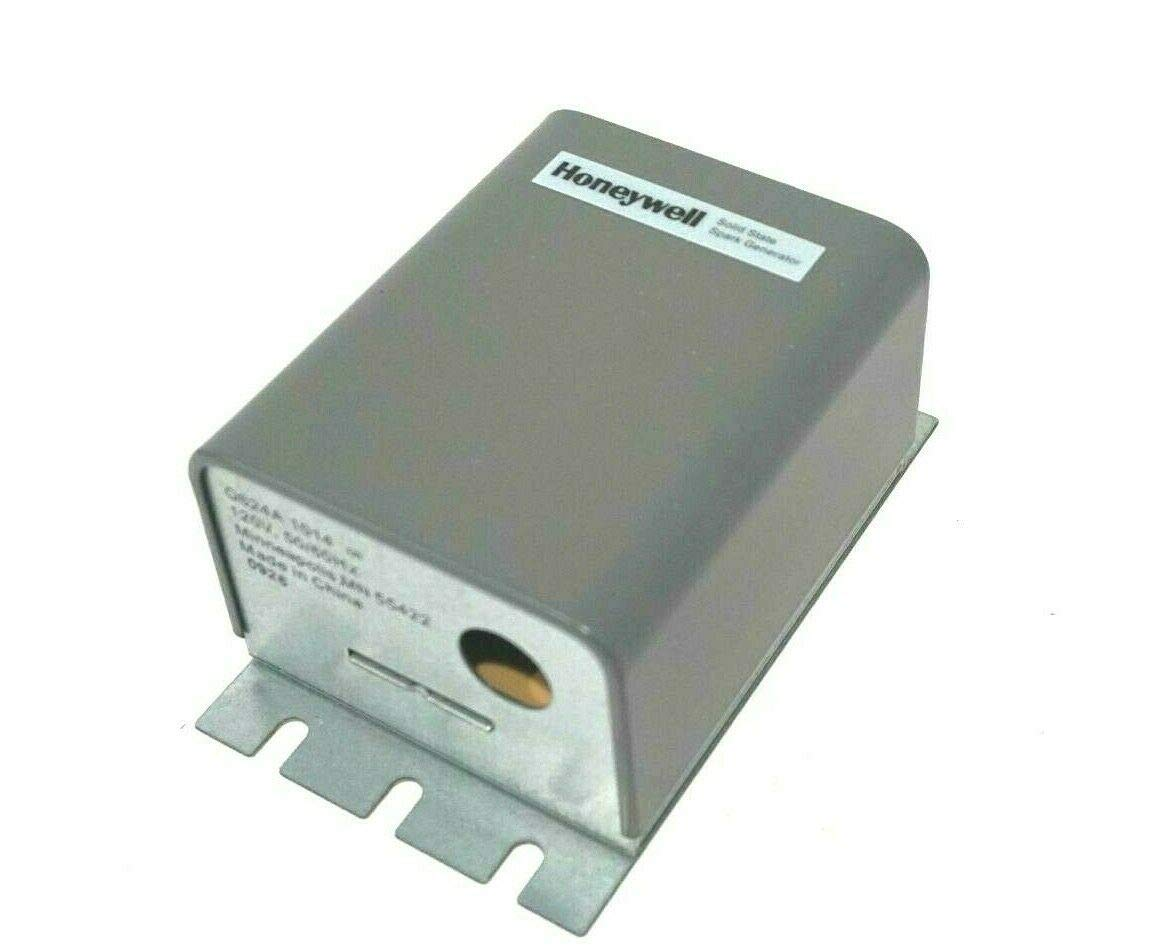 Honeywell Q624A1014 Solid State Ignition Transformer by Honeywell