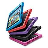 Kid-Proof Case for Fire HD 10 Tablet