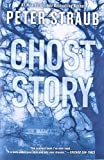 Image of Ghost Story