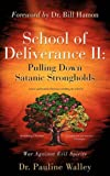 School of Deliverance Ii, Pauline Walley, 1600340792