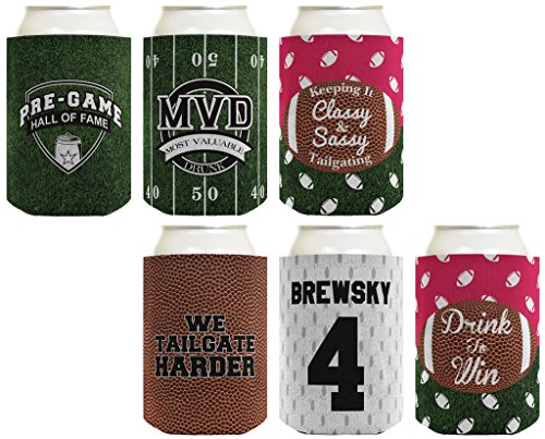 Tailgating Football Tailgate Gameday Tailgater