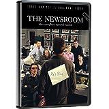 Newsroom: Season 2