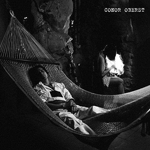 Conor Oberst [Vinyl]