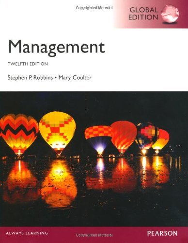 an integrated marketing communication perspective 3rd australian edition pdf