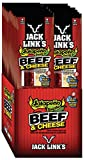 Jack Link's Beef and Cheese Snack, Jalapeno